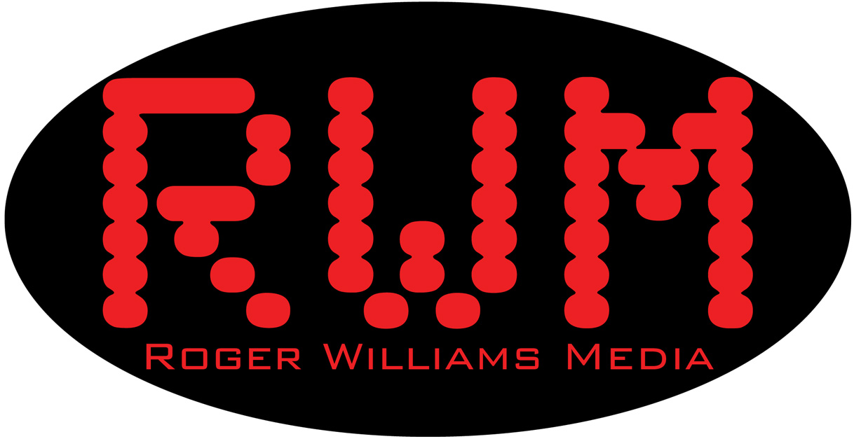 RWM Services - Roger Williams Media